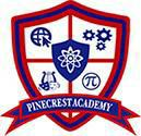 Pinecrest Academy Of Nevada St. Rose Group Image