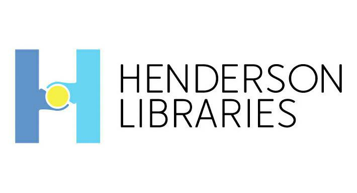 Henderson Libraries School Image